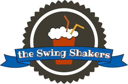 The Swing Shakers